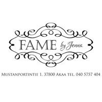 Fame by Jenna