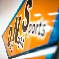 Day Night Sports DNS Gießen