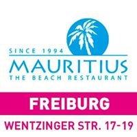 Mauritius Freiburg