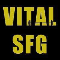 VITAL SFG