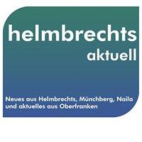 Nordbayern-aktuell Helmbrechts