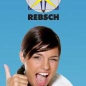 Fitness-Studio Rebsch