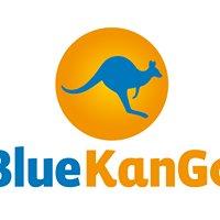 BlueKanGo - logiciel SaaS Qualité, Hygiène, Sécurité, Environnement (QHSE)
