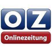 Onlinezeitung - Die Zeitung für NRW