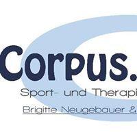 Corpus.med Sport- & Therapiezentrum