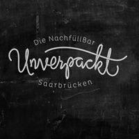 Unverpackt Saarbrücken