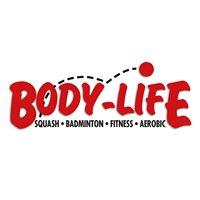 Body-Life