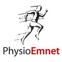 PhysioEmnet                        Heilpraktiker für Physiotherapie