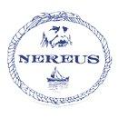 Nereus Hotel Pafos