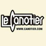 Librairie & Éditions Le Canotier
