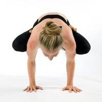 yogaspace.de