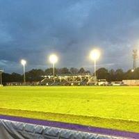 Farnborough Town Football Club