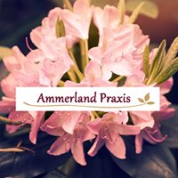 Ammerland Praxis