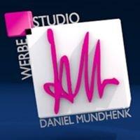 WerbeStudio Daniel Mundhenk