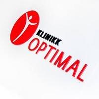 Klinikk Optimal