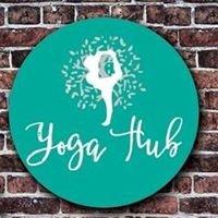 Townsville Yoga Hub