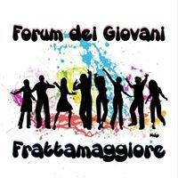Forum dei Giovani di Frattamaggiore