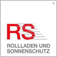 Innung Rollladen + Sonnenschutz Hamburg / Schleswig-Holstein