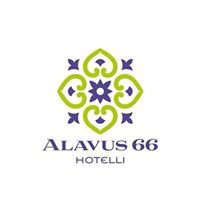 Hotelli Alavus 66