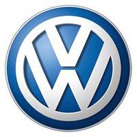 Volkswagen Dahles Auto Sarpsborg