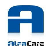 AlfaCare AS