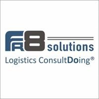 FR8 solutions GmbH