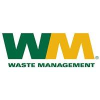Waste Management - Harlem River Yard Transfer Station