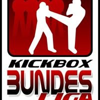 DKBBL Deutsche Kickbox Bundesliga