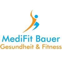 MediFit Bauer   Sport & Rehaverein Nordpfalz e.V