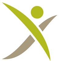 VITAPLUS Physiotherapie GmbH