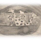 Ev. Kindertagesstätte Arche Noah Krefeld