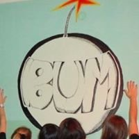 BUM (Brođanačka udruga mladih)