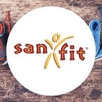 San-Fit