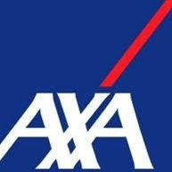 AXA Weidemann OHG
