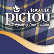 Pictou Recreation and Parks