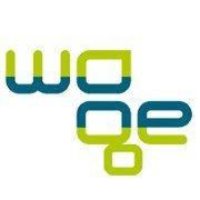 WoGe Wormser Gesundheitsnetz