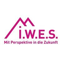 IWES Gruppe