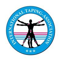 International Taping Association e.V.