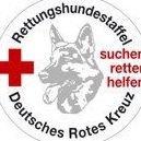 BRK Rettungshundestaffel Oberallgäu