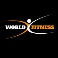 Worldfitness - Gym Equipment