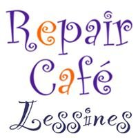 Repair Café Lessines
