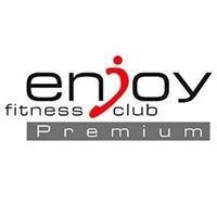 Enjoy fitness club - Ellhofen