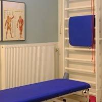 Alpin Fysioterapia
