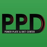 Power Plate & Diet ( PPD )