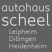Autohaus Scheel GmbH