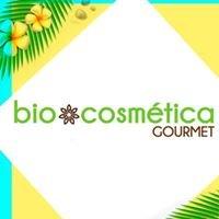 Biocosmética Gourmet