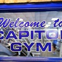 Capitol Gym