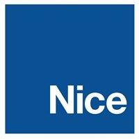 Nice Deutschland GmbH
