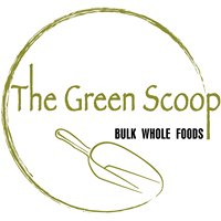The Green Scoop Bulk Whole Foods
