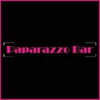 Paparazzo Bar / Supetar